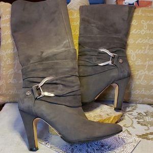 💫Antonio Melani 'Julia' Boot Size 7 1/2 M